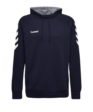 10124708-hummel-cotton-hoody-kids-blau-f7026-203509-fussball-teamsport-textil-sweatshirts.jpg