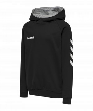10124714-hummel-cotton-hoody-kids-schwarz-f2001-203509-fussball-teamsport-textil-sweatshirts.jpg