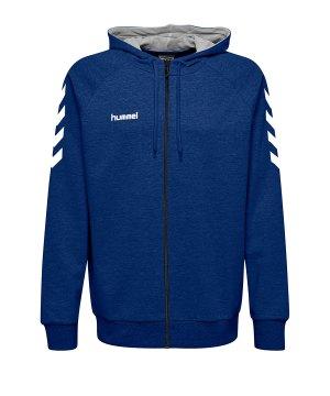 10124721-hummel-cotton-kapuzenjacke-blau-f7045-204230-fussball-teamsport-textil-jacken.jpg