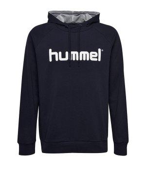 10124743-hummel-cotton-logo-hoody-blau-f7026-203511-fussball-teamsport-textil-sweatshirts.jpg