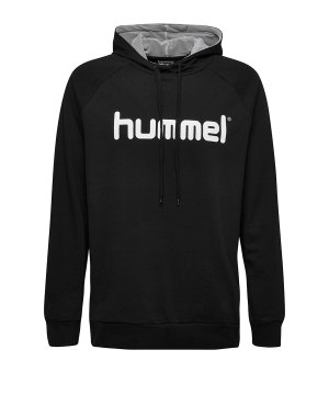 10124756-hummel-cotton-logo-hoody-kids-schwarz-f2001-203512-fussball-teamsport-textil-sweatshirts.jpg