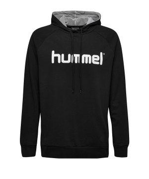10124760-hummel-cotton-logo-hoody-schwarz-f2001-203511-fussball-teamsport-textil-sweatshirts.jpg