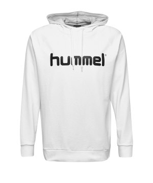 10124762-hummel-cotton-logo-hoody-weiss-f9001-203511-fussball-teamsport-textil-sweatshirts.jpg