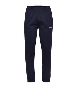 10124783-hummel-cotton-pant-jogginghose-blau-f7026-203530-fussball-teamsport-textil-hosen.jpg
