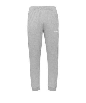 10124788-hummel-cotton-pant-jogginghose-kids-grau-f2006-203531-fussball-teamsport-textil-hosen.jpg