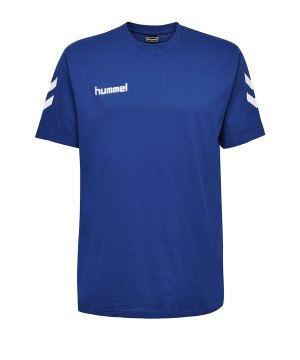 10124838-hummel-cotton-t-shirt-blau-f7045-203566-fussball-teamsport-textil-t-shirts.jpg