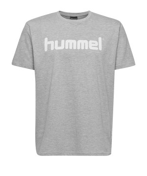10124859-hummel-cotton-t-shirt-logo-grau-f2006-203513-fussball-teamsport-textil-t-shirts.jpg