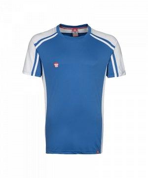 11teamsports-clasico-trikot-kurzarmtrikot-shirt-kinder-junior-kids-blau-weiss-f40-102211.jpg