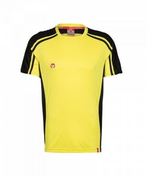 11teamsports-clasico-trikot-kurzarmtrikot-shirt-kinder-junior-kids-gelb-schwarz-f70-102211.jpg