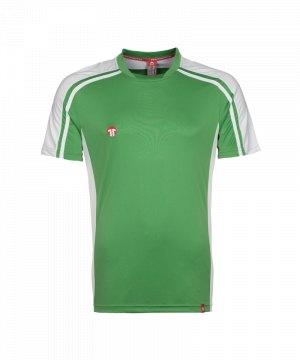 11teamsports-clasico-trikot-kurzarmtrikot-shirt-kinder-junior-kids-gruen-weiss-f30-102211.jpg