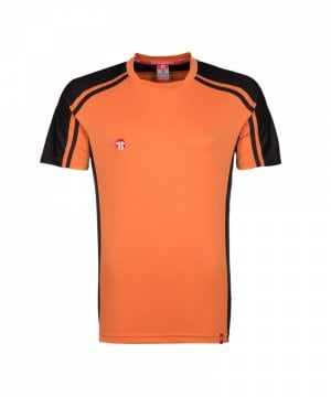 11teamsports-clasico-trikot-kurzarmtrikot-shirt-kinder-junior-kids-orange-schwarz-f80-102211.jpg
