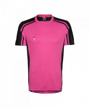 11teamsports-clasico-trikot-kurzarmtrikot-shirt-kinder-junior-kids-pink-schwarz-f90-102211.jpg