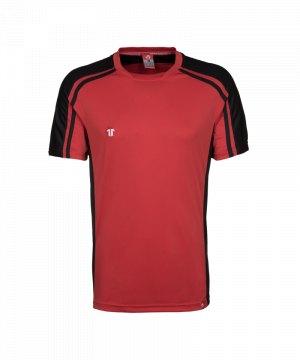 11teamsports-clasico-trikot-kurzarmtrikot-shirt-kinder-junior-kids-rot-schwarz-f60-102211.jpg