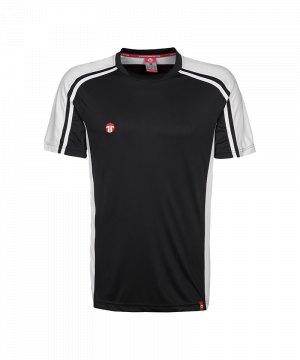 11teamsports-clasico-trikot-kurzarmtrikot-shirt-kinder-junior-kids-schwarz-weiss-f00-102211.jpg
