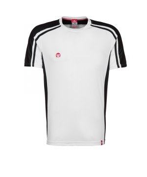 11teamsports-clasico-trikot-kurzarmtrikot-shirt-kinder-junior-kids-weiss-schwarz-f10-102211.jpg