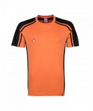 11teamsports-clasico-trikot-kurzarmtrikot-shirt-men-herren-erwachsene-orange-schwarz-f80-102211.jpg