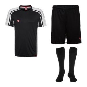 11teamsports-clasico-trikotset-teamsport-ausstattung-matchwear-spiel-f00-102211-202011-302011.jpg
