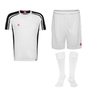 11teamsports-clasico-trikotset-teamsport-ausstattung-matchwear-spiel-f10-102211-202011-302011.jpg