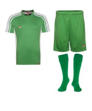 11teamsports-clasico-trikotset-teamsport-ausstattung-matchwear-spiel-f30-102211-202011-302011.jpg