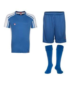 11teamsports-clasico-trikotset-teamsport-ausstattung-matchwear-spiel-f40-102211-202011-302011.jpg