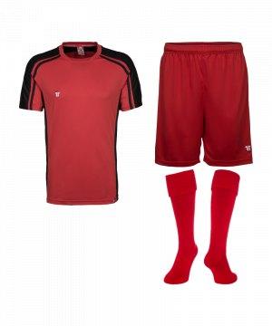 11teamsports-clasico-trikotset-teamsport-ausstattung-matchwear-spiel-f60-102211-202011-302011.jpg