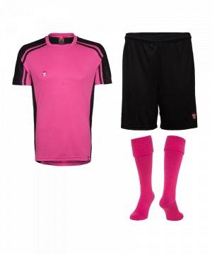 11teamsports-clasico-trikotset-teamsport-ausstattung-matchwear-spiel-f90-102211-202011-302011.jpg