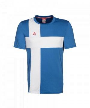 11teamsports-cruzar-trikot-kurzarmtrikot-shirt-kinder-junior-kids-blau-weiss-f40-102111.jpg
