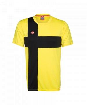 11teamsports-cruzar-trikot-kurzarmtrikot-shirt-kinder-junior-kids-gelb-schwarz-f70-102111.jpg