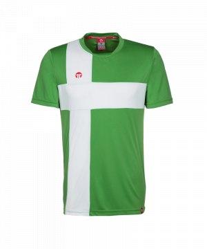 11teamsports-cruzar-trikot-kurzarmtrikot-shirt-kinder-junior-kids-gruen-weiss-f30-102111.jpg