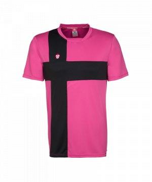 11teamsports-cruzar-trikot-kurzarmtrikot-shirt-kinder-junior-kids-pink-schwarz-f90-102111.jpg