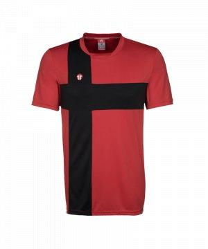 11teamsports-cruzar-trikot-kurzarmtrikot-shirt-kinder-junior-kids-rot-weiss-f60-102111.jpg