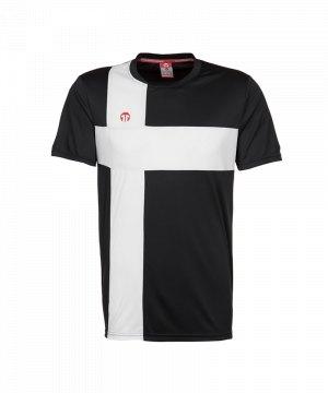 11teamsports-cruzar-trikot-kurzarmtrikot-shirt-kinder-junior-kids-schwarz-weiss-f00-102111.jpg