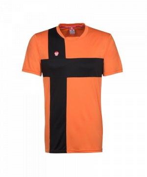 11teamsports-cruzar-trikot-kurzarmtrikot-shirt-men-herren-erwachsene-orange-schwarz-f80-102111.jpg
