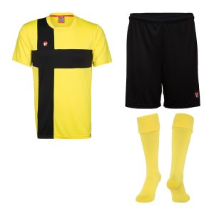 11teamsports-cruzar-trikotset-teamsport-ausstattung-matchwear-spiel-f70-102111-202011-302011.jpg