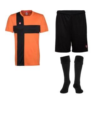 11teamsports-cruzar-trikotset-teamsport-ausstattung-matchwear-spiel-f80-102111-202011-302011.jpg