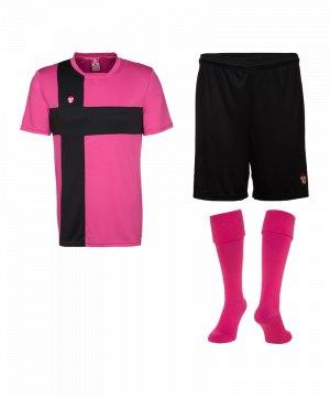 11teamsports-cruzar-trikotset-teamsport-ausstattung-matchwear-spiel-f90-102111-202011-302011.jpg