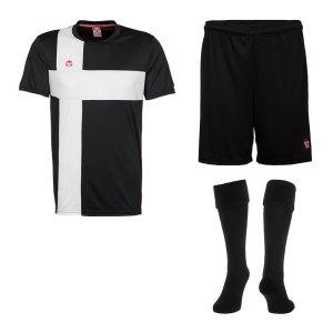11teamsports-cruzar-trikotset-teamsport-ausstattung-matchwear-spiel-kids-f00-102111-202011-302011.jpg
