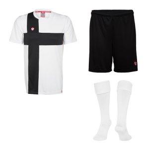 11teamsports-cruzar-trikotset-teamsport-ausstattung-matchwear-spiel-kids-f10-102111-202011-302011.jpg