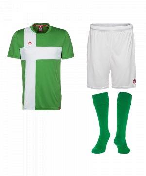 11teamsports-cruzar-trikotset-teamsport-ausstattung-matchwear-spiel-kids-f30-102111-202011-302011.jpg