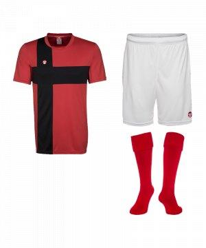 11teamsports-cruzar-trikotset-teamsport-ausstattung-matchwear-spiel-kids-f60-102111-202011-302011.jpg