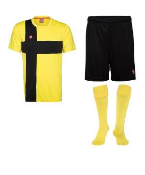 11teamsports-cruzar-trikotset-teamsport-ausstattung-matchwear-spiel-kids-f70-102111-202011-302011.jpg