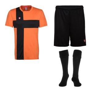 11teamsports-cruzar-trikotset-teamsport-ausstattung-matchwear-spiel-kids-f80-102111-202011-302011.jpg