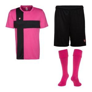 11teamsports-cruzar-trikotset-teamsport-ausstattung-matchwear-spiel-kids-f90-102111-202011-302011.jpg