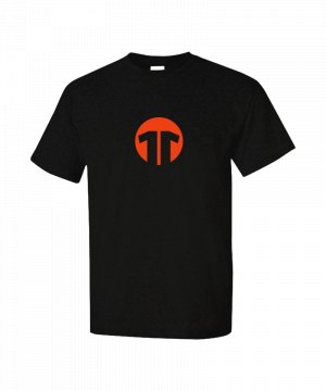 11teamsports-happy-halloween-t-shirt-suesses-oder-saures-bekleidung-lifestyle-schwarz-rot-180-09.jpg