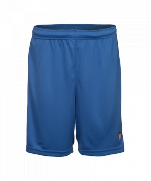 11teamsports-matchday-short-hose-kurz-kinder-junior-kids-blau-f40-202011.jpg