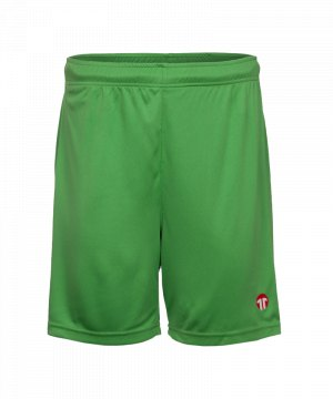11teamsports-matchday-short-hose-kurz-kinder-junior-kids-gruen-f30-202011.jpg