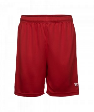 11teamsports-matchday-short-hose-kurz-kinder-junior-kids-rot-f60-202011.jpg