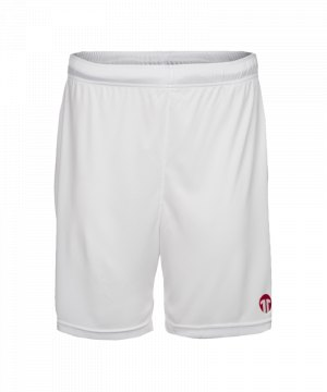 11teamsports-matchday-short-hose-kurz-kinder-junior-kids-weiss-f10-202011.jpg