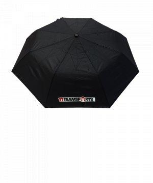 11teamsports-taschenschirm-alu-mini-regenschirm-wind-und-regen-schwarz-dd5008.jpg