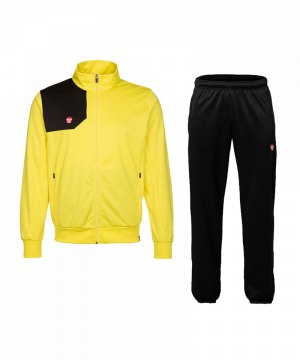 11teamsports-teamline-polyesteranzug-trainingsanzug-jacke-hose-teamsport-kinder-junior-kids-gelb-f70-504511-514511.jpg